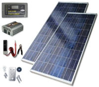 Polycrystalline Solar Panels Advantages and Disadvantages of Polycrystalline Solar Panels