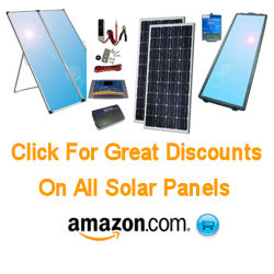 Solar Panels31 Advantages and Disadvantages of Polycrystalline Solar Panels