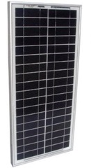 Monocrstalline1 Advantages and Disadvantages of Monocrystalline Solar Panels