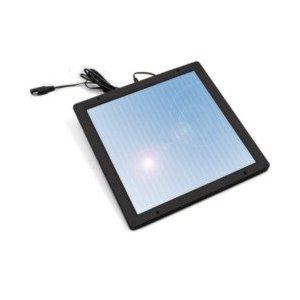 Sunforce 50022 5-Watt Solar Panel Battery Trickle Charger